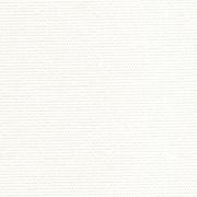 Polycanvas White