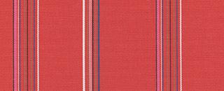 Pavilion Red
