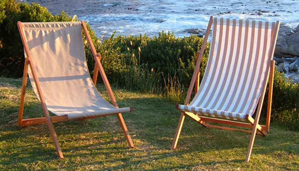 deck-chairs1