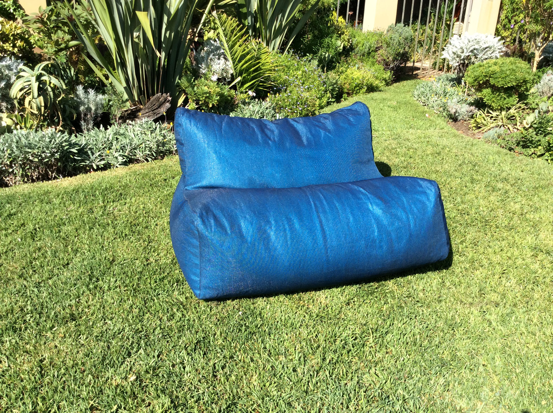 ultimate-chair-beanbag