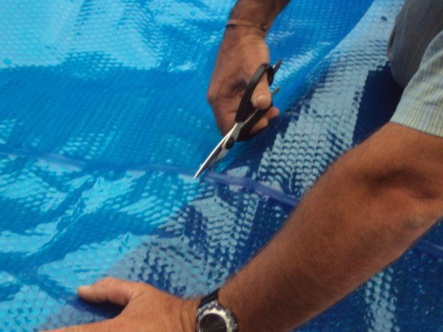 pool-cover-cut