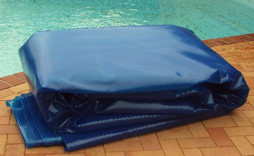 pool-cover-folded